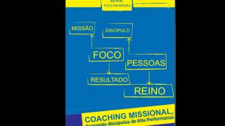E-book Coaching Missional
