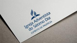 Logotipo: Espírito de Profecia