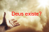 Deus existe – PDF