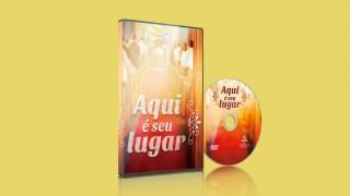 Label DVD (pdf) – Reencontro 2014