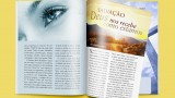 Revista (pdf) – Reencontro 2014