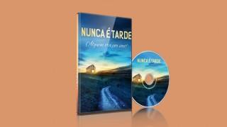 Label DVD (pdf) – Reencontro 2015