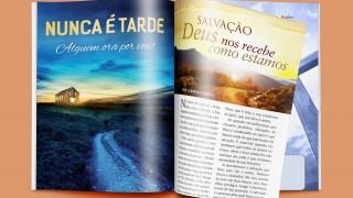 Revista (pdf) – Reencontro 2015