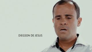 Testemunho: Saindo da escravidão das drogas – Reencontro
