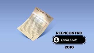 Carta convite (pdf) – Reencontro 2015