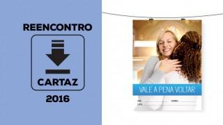 Cartaz (pdf) – Reencontro 2016