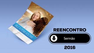 Sermão (pdf) – Reencontro 2016