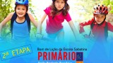 2ª Etapa – Bom de Lição de Escola Sabatina – PRIMÁRIOS
