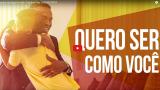Vídeo: Dia dos pais HD