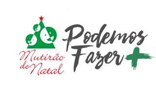 Logo (.png): Mutirão de Natal 2016