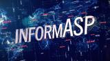 InformASP 1/2016