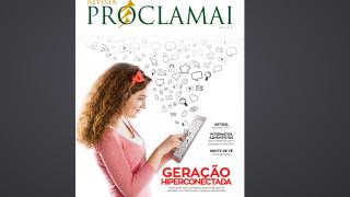 REVISTA PROCLAMAI 13