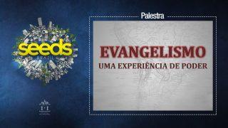 (PPT) Projeto Missionário em Aparecida doNorte-SP: Um estudo de caso – Pr Luís Gonçalves