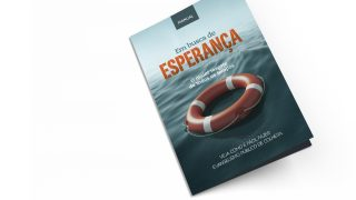 Manual – Evangelismo de Colheita 2016