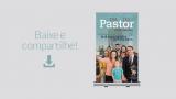 Cartaz Dia do Pastor 2016 PSD arte aberta