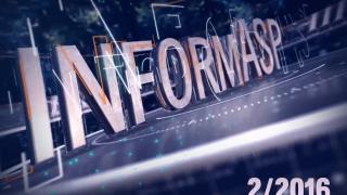 InformASP 2/2016