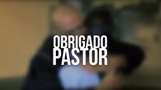 Vídeo Dia do Pastor Adventista 2016