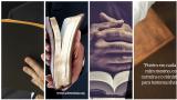 Cartões para imprimir 2016 – Dia do pastor