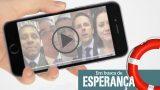 Vídeo: Convite 1 – Evangelismo de Colheita | Em Busca de Esperança