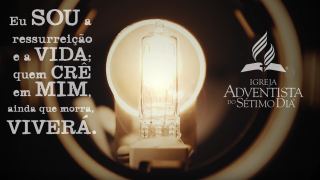 Vídeo: Além da Morte | Finados