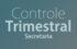 Controle Trimestral (Secretaria)