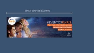 Banner para Web (1920×600) – 10 Dias de Oração 2017