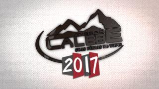 Vídeo – Missão Calebe | 2017