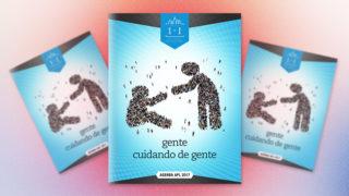 Agenda 2017 – APL