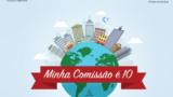 Cartão – Minha comissão é 10