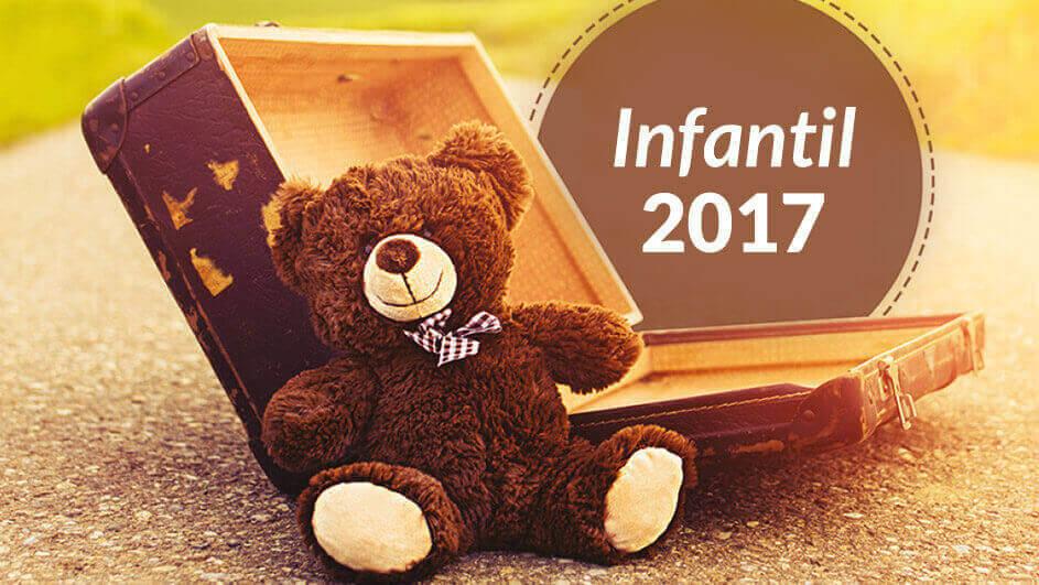 Infantil 2017