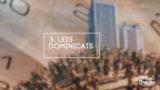 Tema 3: Leis dominicais | 10 Dias de Oração 2017
