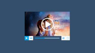 Videos (todos os temas) – 10 Dias de Oração 2017