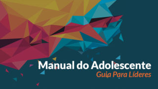 Manual para Líderes de Adolescentes