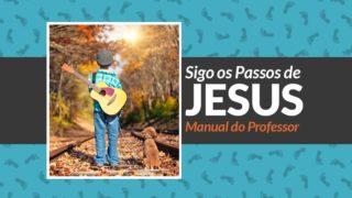 Manual do Professor – PG Primários e Juvenis 2017