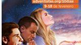 Sermão Encerramento 10 Dias do Oração 2017