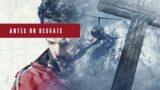 Vídeo: Tema #1 Antes do Resgate (1 João 4:8)