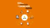 Guia Certificação em Comunicação
