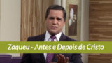 Vídeo Tema 6: Sermão Mensal de Fidelidade 2017
