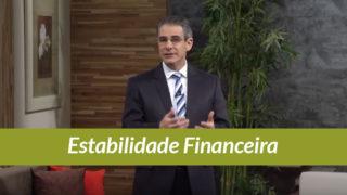 Vídeo Tema 7: Sermão Mensal de Fidelidade 2017