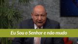Vídeo Tema 11: Sermão Mensal de Fidelidade 2017