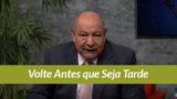 Vídeo Tema 12: Sermão Mensal de Fidelidade 2017