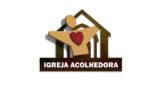 Igreja Acolhedora (logos)