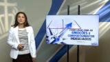 Vídeo #2 – Curso de Liderança Adolescente (Nível 3)