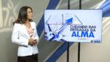 Nível 3: Vídeo #3 – Curso de Liderança Adolescente