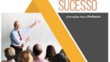 Ensinando com sucesso – Fascículo 3