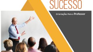 Ensinando com sucesso – Fascículo 1