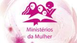 Revista Ministérios da Mulher AP – Edição 2106