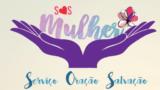 Revista SOS Mulher