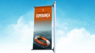 Banner – Impacto Esperança 2017