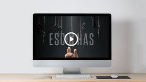 Vídeos: Escolhas – Reencontro 2017